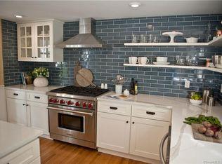 lyman kitchens newington ct 50 best kitchen images on pinterest