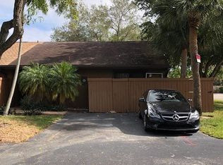 9201 sw 130th st miami fl 33176 zillow rh zillow com