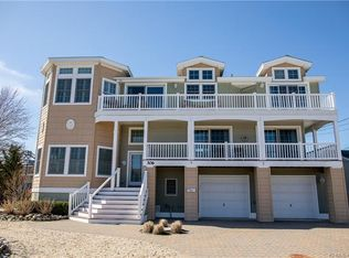 127 2nd St Beach Haven Nj 08008 Zillow