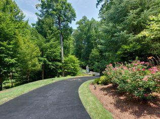 Atlanta S Most Expensive Rental Listings Gorgeous Photos