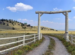 30330 Us Highway 285, Como, CO 80432 | Zillow