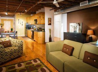 mitchell lofts apartments dallas tx zillow