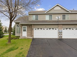997 108th Ave NW , Coon Rapids MN