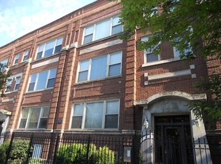 835 W Lawrence Ave Apt 2N, Chicago IL