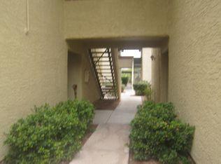 7200 Pirates Cove Rd Apt 1057, Las Vegas NV