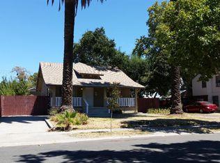 2260 Oakmont St , Sacramento CA