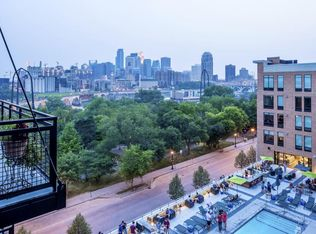 Minnesota · Minneapolis · 55414 · Marcy Holmes; Mill U0026 Main Luxury  Apartments