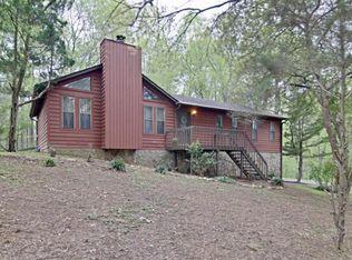 2057 Bascomb Carmel Rd Woodstock GA 30189