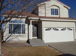 1511 Spring Water Way , Highlands Ranch CO