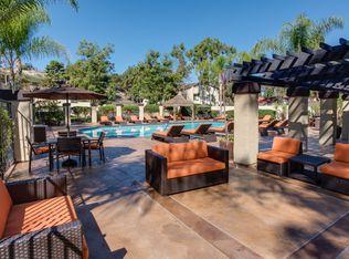California  Oceanside  92057; Mission Hills Apartments