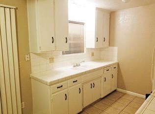 Corson Ave Modesto CA Zillow - Bathroom remodel modesto ca