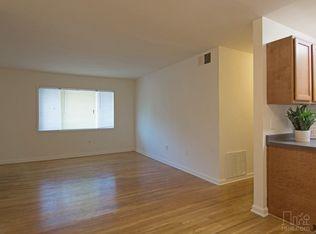 North Oaks Apartments   Richmond, VA | Zillow