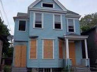 310 Putnam St , Syracuse NY