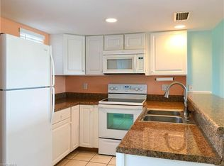 3454 Han Bridge Pkwy APT B11, North Fort Myers, FL 33903   Zillow Kitchen Ideas Walk In Pantry R E A on