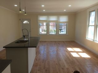 45 Days On Zillow; 3419 Boller Ave # 1, Bronx, NY 10475