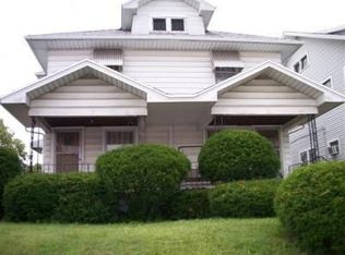 3021 N Main St , Dayton OH