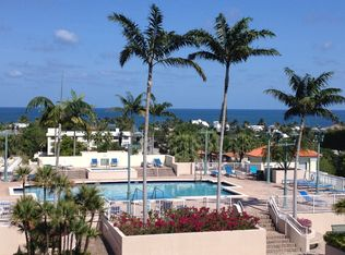 3020 NE 32nd Ave Apt 817, Fort Lauderdale FL