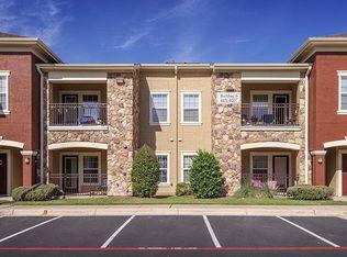 Colonial Grand at Canyon Creek Apartments - Austin, TX | Zillow