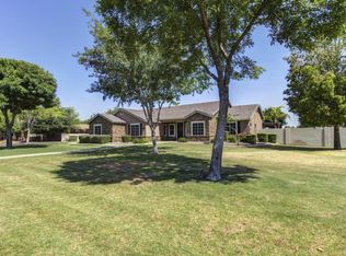 2586 E Via Del Arboles , Gilbert AZ