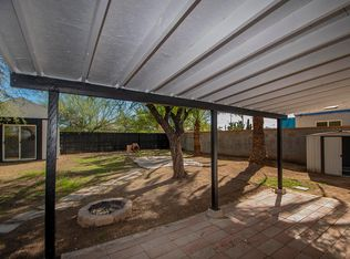 610 n benton ave tucson az 85711 zillow