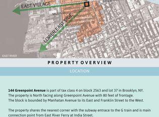 Greenpoint Brooklyn Subway Map.144 Greenpoint Ave 150 Brooklyn Ny 11222 Zillow