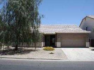 40527 N Parisi Pl , Queen Creek AZ