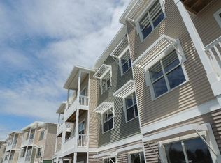 Netzero Village - Eco-Friendly All Utilities Included Apartments ...