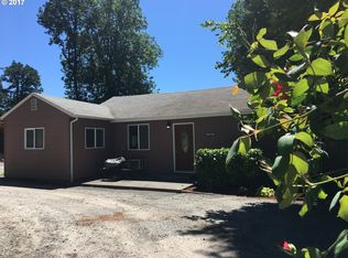3222 SE Concord Rd , Milwaukie OR