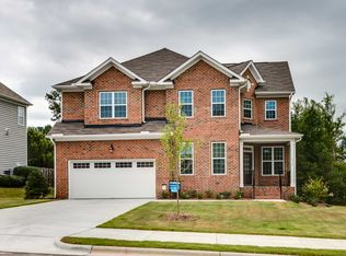 1014 Virginia Water Dr , Rolesville NC