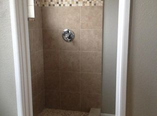 Opal Way Broomfield CO Zillow - Bathroom remodel broomfield co