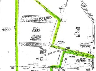 1303 Shenango Rd, Darlington, PA 16115 | Zillow on map of salt mines under lake erie, map of koppel pa, map of washington pa, map of pleasant hills pa, map of vienna pa, map of cardiff pa, map of east mckeesport pa, map of warrington pa, map of lamar pa, map of coal center pa, map of big cove tannery pa, map of export pa, map of norwich pa, map of fayette pa, map of madison pa, map of berkshire pa, map of bentleyville pa, map of needmore pa, map of avella pa, map of newry pa,