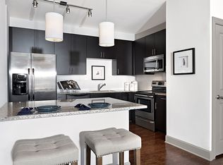 Tennessee · Franklin · 37067 · McEwen; Cadence Cool Springs Apartments