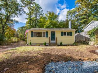 5 cherry st lakeville ma 02347 zillow rh zillow com