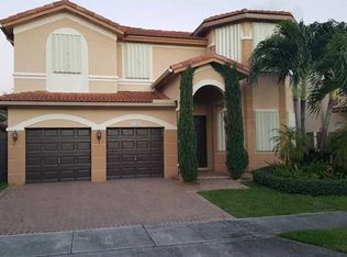 8245 NW 116th Ave , Doral FL