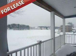 99 Lake Ave N , Worcester MA