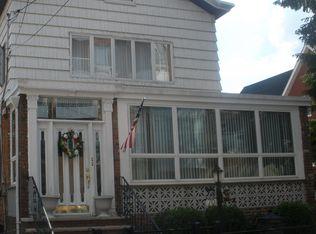 70 Village Rd N , Brooklyn NY