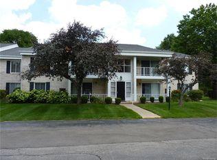 35910 Ann Arbor Trl , Livonia MI