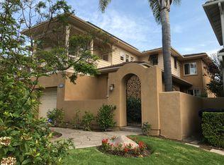 10824 Vereda Sol Del Dios, San Diego, CA 92130   Zillow