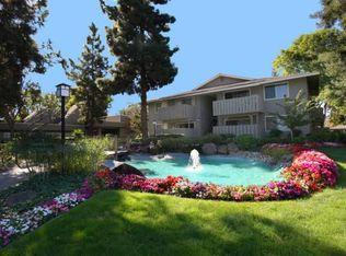 Cherrywood Apartments - San Jose, CA | Zillow