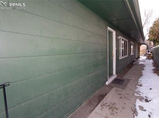 3673 Michigan Ave, Colorado Springs, CO 80910   Zillow