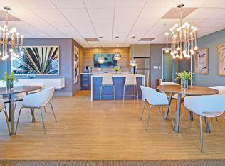 The Modern Miami Apartments - Miami, FL   Zillow
