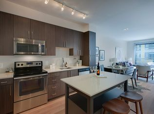 Blair House Apartments - Silver Spring, MD | Zillow