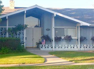 3915 Bouton Dr , Lakewood CA