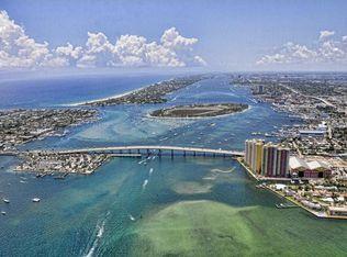 5600 N Flagler Dr Apt 1804, West Palm Beach FL