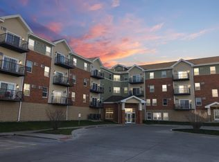 laverne apartments ames ia zillow