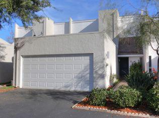 5043 Rhoads Ave Apt B, Santa Barbara CA