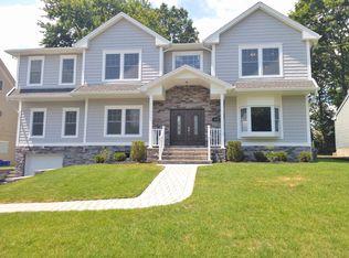 422 West Ave , Northvale NJ