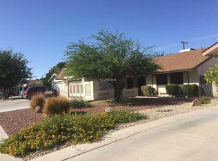 1417 N Mojave Rd , Las Vegas NV