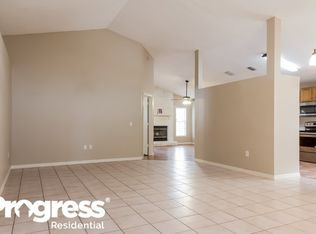 25871db3150 779 Brightview Dr, Lake Mary, FL 32746 | Zillow