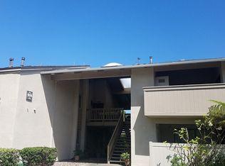 8777 Tulare Dr Unit 408H, Huntington Beach CA